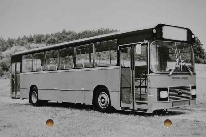 K_Saurer-LeylandDSC_4609