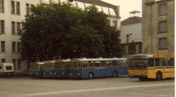 VBSH 1978