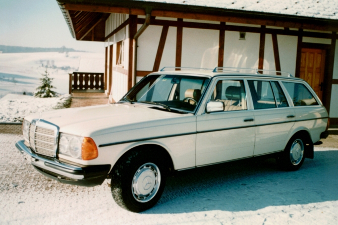 1981_250T