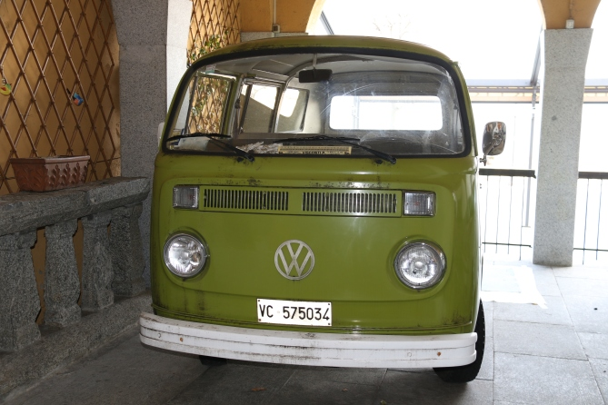 F02A1167