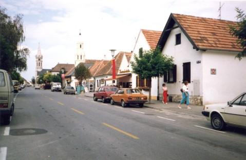 img497