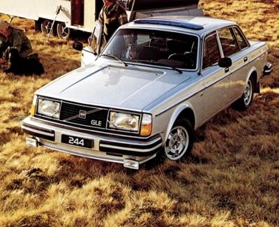 Volvo_244GLE_large