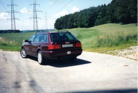 img669