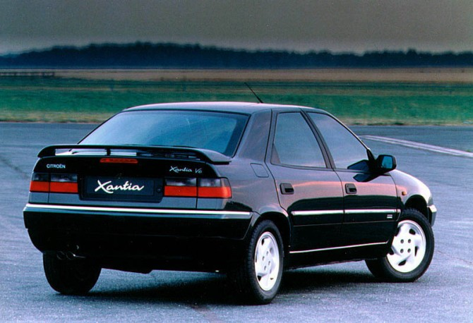 Xantia-V6-Activa