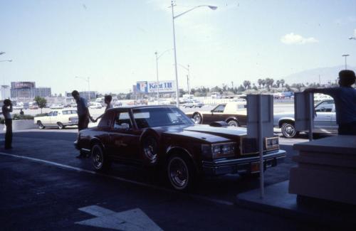 USA VI 71