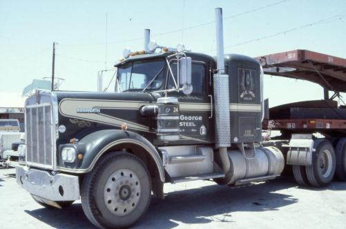USA VI 74
