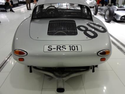 dsc00594