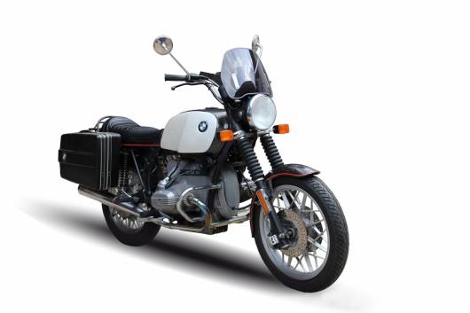 8-preis_bmw-motorrad