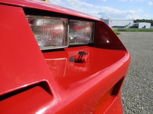 camaro-v6-front