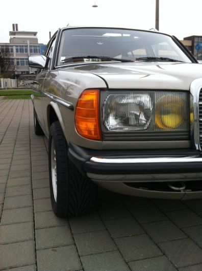 gere-w123-2