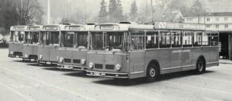 fb_gca-1975-staedt-busse-scan20005