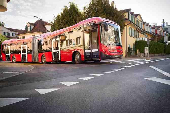 Hybridgelenkbus_Volvo