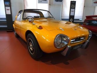 DSC01196
