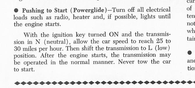 chevelle_manual_powerglide_pushing to start (2)
