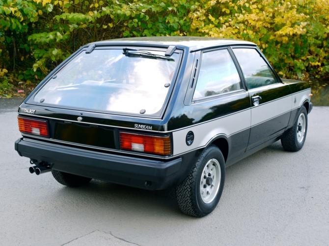 1980-Talbot-Lotus-Sunbeam-2